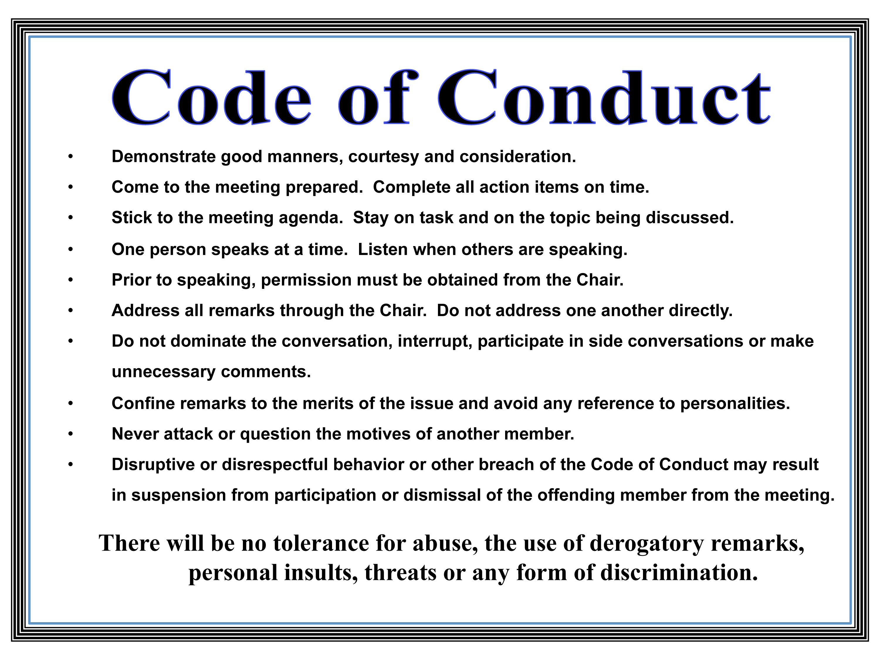 an overview of the ethics and business conduct program in the united states This guide provides a brief overview of the ethics rules and standards of ethical conduct that all employees should know and follow discuss any question not answered.